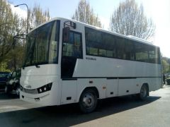 Best price - Isuzu Ecobus URBAN
